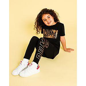 adidas originals girls junior clothing