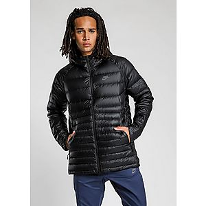 55bffbf203e9 NIKE Guild Down Jacket