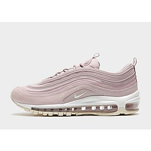new arrival d67df 95d6b NIKE Air Max 97 Premium Women  s