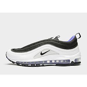 a2cb3396cc77 Nike Air Max 97