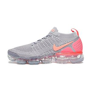 check out 4f541 9602a NIKE Air VaporMax Flyknit 2 Women s