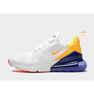 38af65235f1a Womens Footwear - Nike Air Max 270