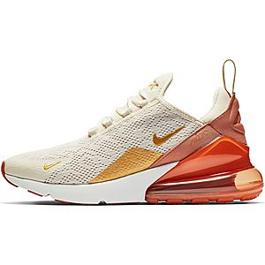 c2cbbc8c3 NIKE Air Max 270 Womens