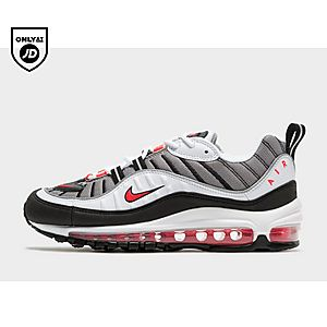 sale retailer 5fc46 c8411 NIKE Air Max 98 Women s