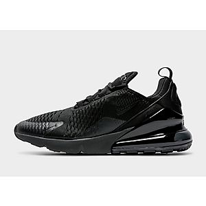 the latest 3c3dd 56adf NIKE Air Max 270