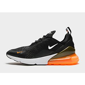 brand new d71bc ef842 NIKE Air Max 270 Just Do ...