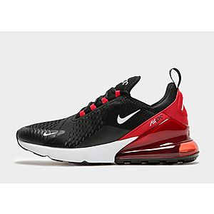 a3388fb3892ea NIKE Air Max 270