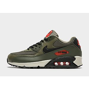 newest ebf9a 69acd Nike Air Max 90   Nike Sneakers and Footwear   JD Sports