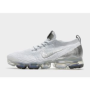 premium selection bf33d 9f171 NIKE VaporMax Flyknit 3