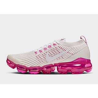 bed3a78322 Women - Nike Air Vapormax | JD Sports