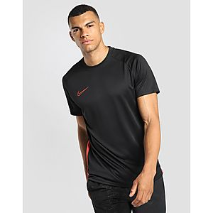54a44dbd9d42 NIKE Dri-FIT Academy Football T-Shirt