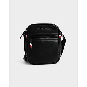 ff78325737c TOMMY HILFIGER Essentials Mini Report Crossbody Bag