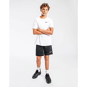 a7728fdc4acb Boys Junior Clothing (8-15 Years) - Kids
