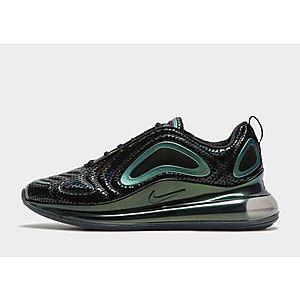 7cd7161ac194 Nike Air Max 720