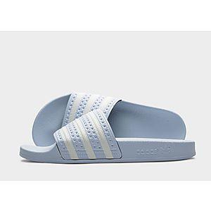 5d8d5383da217 Women s Sandals and Women s Flip Flops