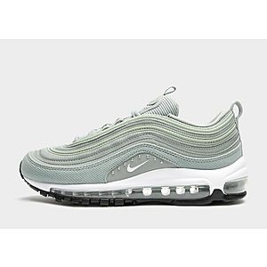 nike air max 97 lux green nike air max 97 size 13 f4497724d4