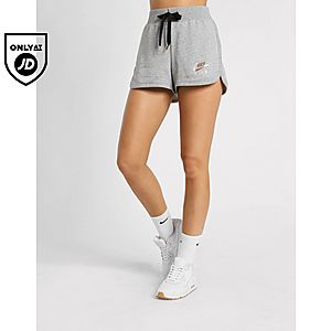 83f7c24d284ac NIKE Womens Clothing - Women   JD Sports