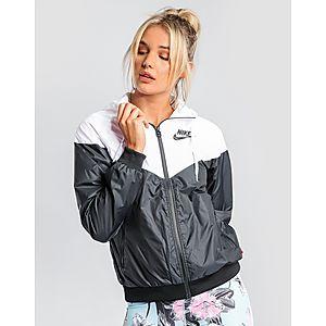 c492b8b85bf9 NIKE Sportswear Windrunner Jacket