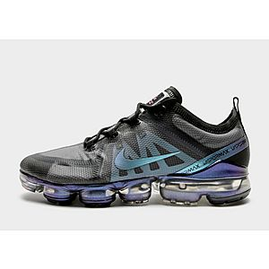 1a90adefe02 Nike Air Vapormax