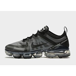 567c2b2121408b NIKE Air VaporMax 2019 Women s