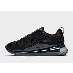 the best attitude 76ded 185d1 NIKE Air Max 720 Women s