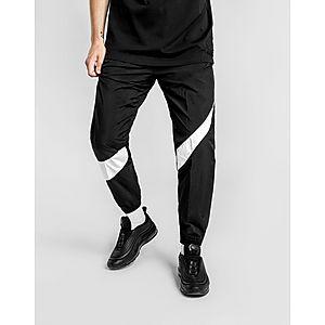 ec7288eb9cbfe4 NIKE Sportswear Swoosh Woven Track Pants