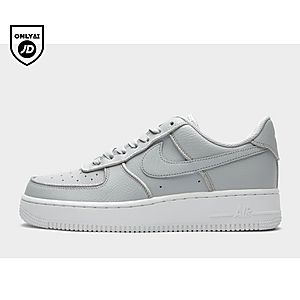 buy popular 99aa6 ba639 NIKE Air Force 1 Low Womens