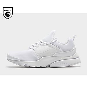 timeless design 46235 c87d3 NIKE Air Presto Fly World