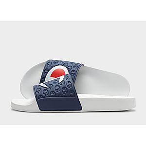 4eadda970 Men - Champion Flip-Flops   Sandals