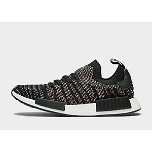 cheap for discount a0734 81386 ADIDAS NMD R1 STLT Womens