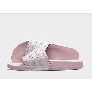 aaedfbf43 Women s Sandals and Women s Flip Flops