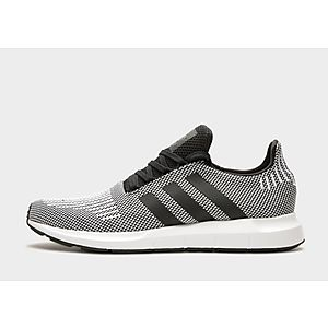 new products 6c431 a95ae ADIDAS Swift Run