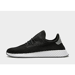 39d6539e9 Adidas Originals Deerupt