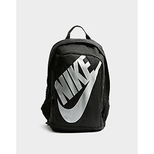 NIKE Bags   Gymsacks - Men   JD Sports fa2d57e17e