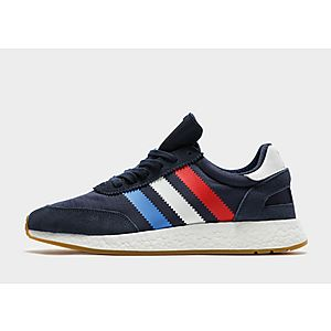 Adidas Originals I-5923  1ac8db158