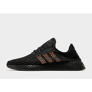 73e1088ca Adidas Originals Deerupt