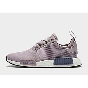 wholesale dealer c37cf 9195a adidas Originals NMD R1 Womens