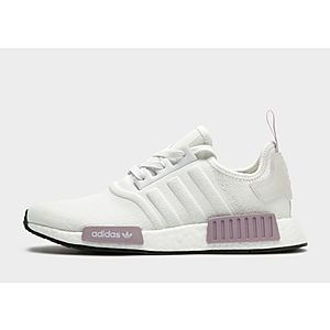 reputable site 4ee24 a575e adidas Originals NMDR1 Womens