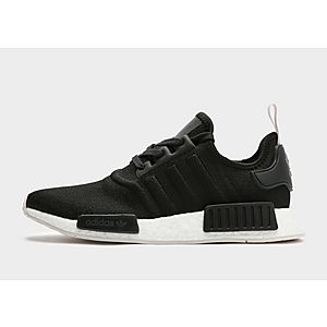 013b8997f adidas Originals NMD R1 Women s