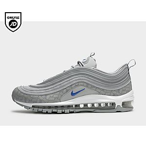 more photos 809c1 efc1d new zealand nike air max 97 85861 87bd5