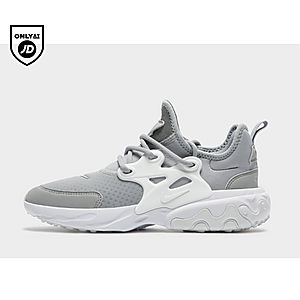 7f172a6cc6f Junior Footwear For Boys and Girls - Kids