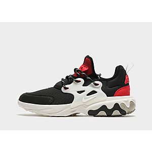 new products 5b68b d4fc0 NIKE Presto React Junior