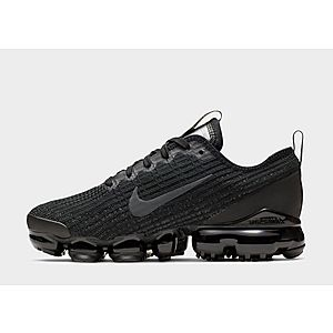 de52b5def01 NIKE Air VaporMax Flyknit 3.0 Junior