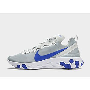the latest 238ff cfe0c NIKE React Element 55
