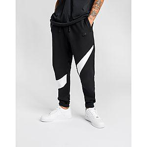 3a4981e89d67 NIKE Sportswear Swoosh Track Pants