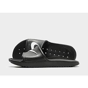 be7308e5e Kids - Flip-Flops   Sandals