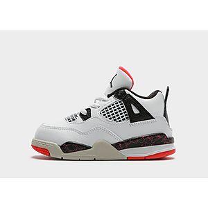 Kids Nike Air Jordans  293f95dfb