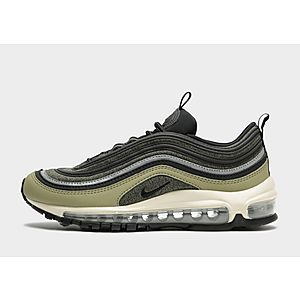 81ebc8e5c8b NIKE Air Max 97 Junior