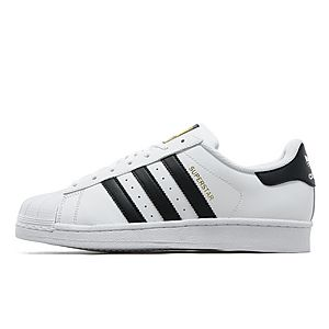 3aa9e886f06f adidas Originals Superstar Women s