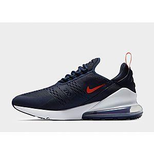 0816b20eb527 Nike Air Max 270